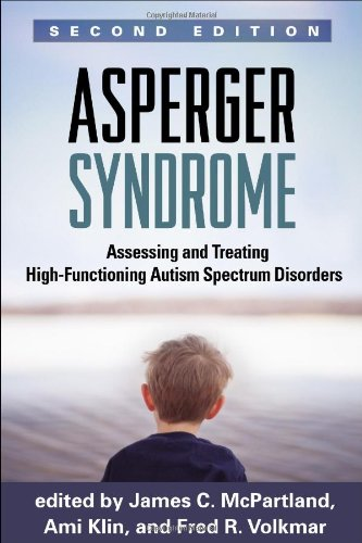 Asperger Syndrome: Second Edition