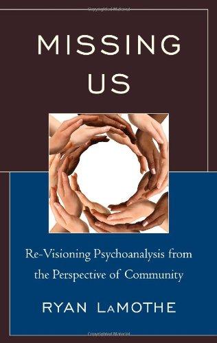 Replications archaeology art history psychoanalysis and sexuality