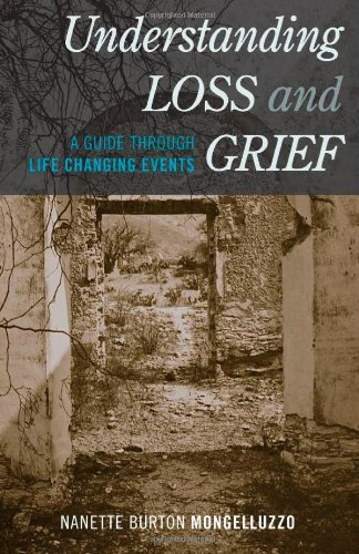 Understanding Loss and Grief: A Guide Through Life Changing Events