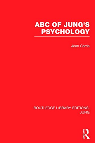 ABC of Jung's Psychology
