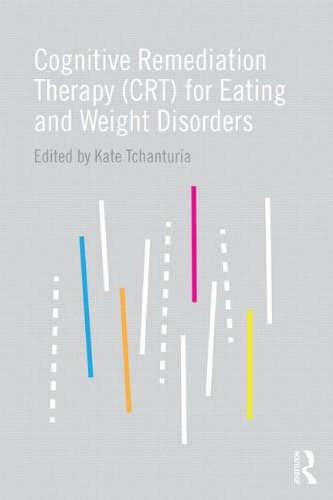 Cognitive Remediation Therapy (CRT) for Eating and Weight Disorders
