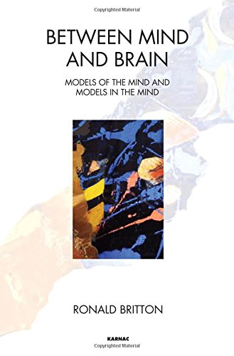 Between Mind and Brain: Models of the Mind and Models in the Mind