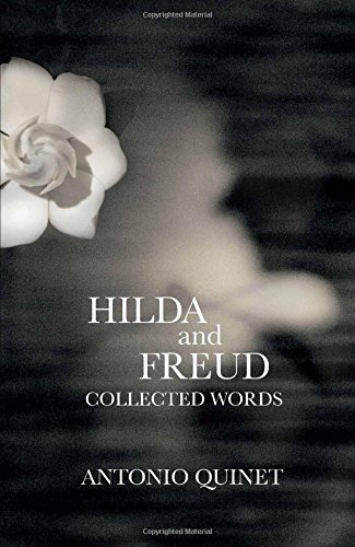 Hilda and Freud: Collected Words