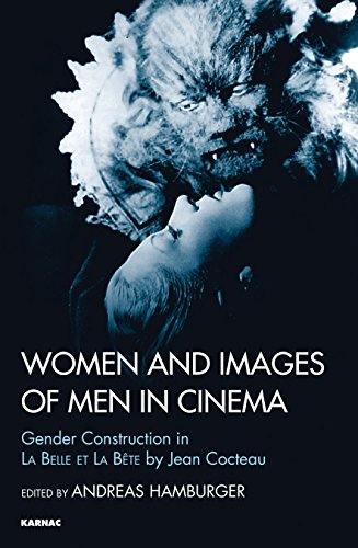 Women and Images of Men in Cinema: Gender Construction in <i>La Belle et la Bête</i> by Jean Cocteau