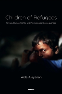Children of Refugees: Torture, Human Rights, and Psychological Consequences