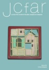 JCFAR 25: Child Analysis: Journal of the Centre for Freudian Analysis and Research