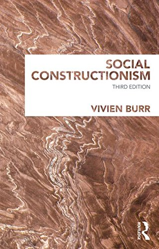 Social Constructionism: Third Edition