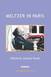 Meltzer in Paris