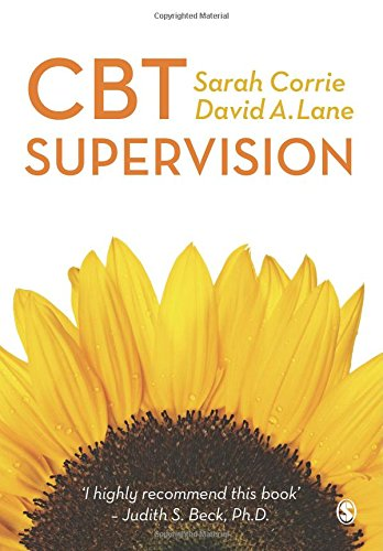 CBT Supervision