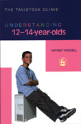 Understanding 12-14-Year-Olds