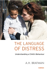 The Language of Distress: Understanding a Child's Behaviour