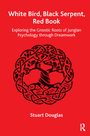 White Bird, Black Serpent, Red Book: Exploring the Gnostic Roots of Jungian Psychology through Dreamwork