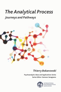 The Analytical Process: Journeys and Pathways