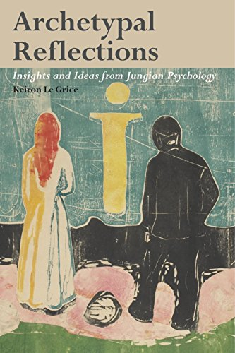 Archetypal Reflections: Insights and Ideas from Jungian Psychology