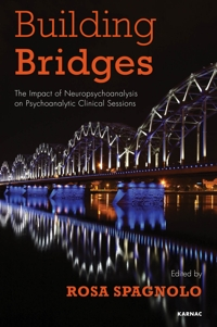 Building Bridges: The Impact of Neuropsychoanalysis on Psychoanalytic Clinical Sessions