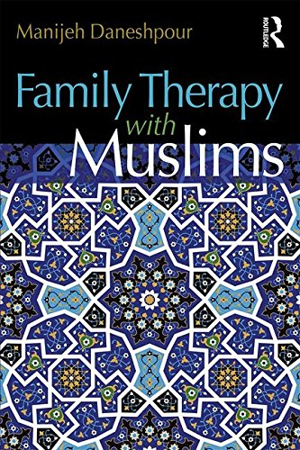 Family Therapy with Muslims