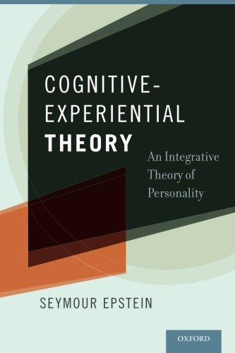 Cognitive-Experiential Theory