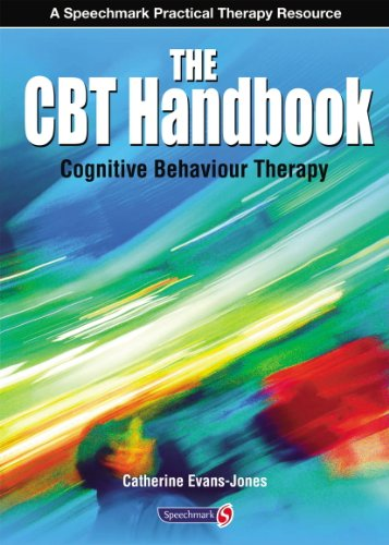 The CBT Handbook: Cognitive Behavioural Therapy