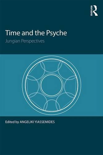 Time and the Psyche: Jungian Perspectives