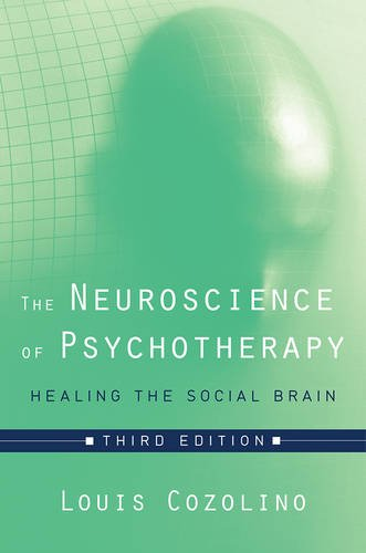 The Neuroscience of Psychotherapy: Healing the Social Brain: Third Edition