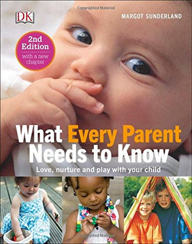 What Every Parent Needs to Know: Second Edition