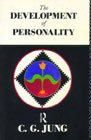 Development of the Personality (Collected Works: Vol. 17)