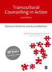 Transcultural Counselling in Action: Second Edition