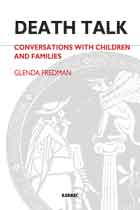 Death Talk: Conversations with Children and Families