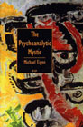 The Psychoanalytic Mystic