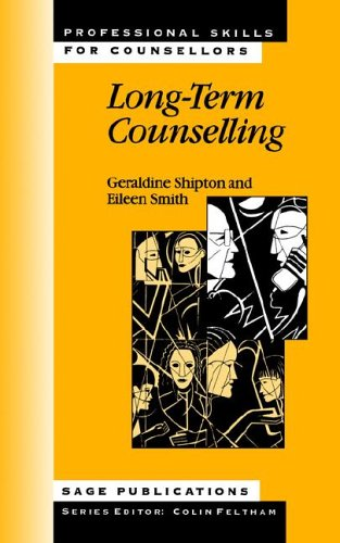 Long-Term Counselling