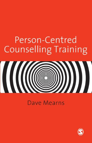 Person-centred Counselling Training