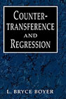 Countertransference and regression: