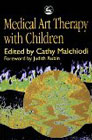 Medical art therapy with children: