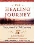 The healing journey: A journal of self-discovery