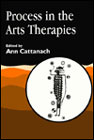 Process in the arts therapies