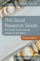 Good Research Guide: for Small-scale Research Projects