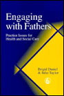 Engaging with fathers: