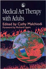 Medical art therapy with adults: