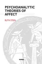 Psychoanalytic Theories of Affect