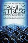 Family Stress Management: A Contextual Approach (2nd Edition)