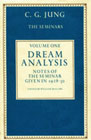 Seminars, Vol 1: Dream Analysis: Notes Seminar given 1928-30