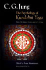 Psychology of Kundalini Yoga: Notes of Seminar Given in 1932