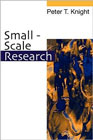 Small-scale research: