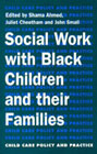 Social work with black children and their families: