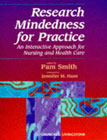 Research Mindedness for Practice: An Interactive Approach