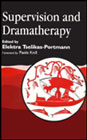 Supervision and dramatherapy: