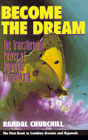 Become the Dream: Transforming Power of Hypnotic Dreamwork