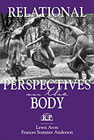 Relational Perspectives on the Body