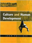 Culture and Human Development: