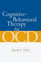 Cognitive-Behavioural Therapy For OCD